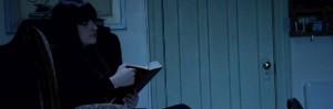 Image tirée du film Au Bois Dormant, de Simon Harrisson